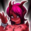 LunatheDragon1's avatar