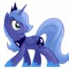 LunaTheEternal's avatar