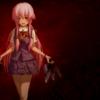 LunaTheFloofyWitch's avatar