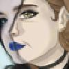 LunaTheFox's avatar