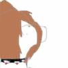 lunathehedgefox's avatar