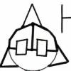 LunaTheInsomniac's avatar