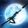 LunaTheNightTerror's avatar