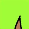 lunathepig's avatar
