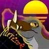 lunathestarwolf696's avatar