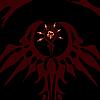 lunathetoymaker's avatar
