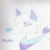 lunathewolf23's avatar