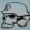 LunaTheWolf5599's avatar
