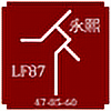 lunatic-festival's avatar
