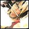 Lunatic-Jinny's avatar