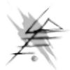 lunatic-pandora-Z's avatar