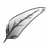 Lunatic-Quill's avatar