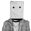 Lunatic-Vul-Loveless's avatar