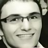 lunatic1991's avatar
