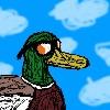 LunaticBiscuit's avatar