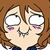 LunaticBoy07's avatar