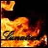 Lunaticce's avatar