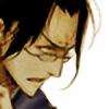 LunaticChimera's avatar