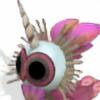lunaticcultist's avatar