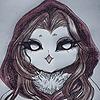 LunaticDolly's avatar
