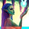 lunaticenigma's avatar