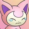 LunaticLilyCOMS's avatar