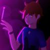 Lunaticmage10's avatar