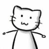 LunaticMao's avatar