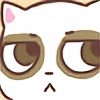 lunaticpaw's avatar