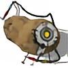 LunaticRedEyes's avatar