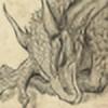 LunaticSqirrel's avatar