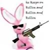 LunaticsRus's avatar