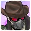 LunaticStar's avatar