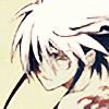 LunaticTrix's avatar