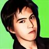 lunaticweezo's avatar