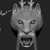 LunaTigress700's avatar