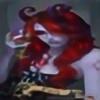 LunatikaInaka's avatar