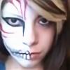 LunatiKnab's avatar