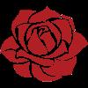 LunatoAnime's avatar