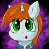 LunatoneVD's avatar