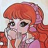 LunaTopaz's avatar