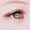 lunatreya's avatar