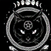 LunaTruckFan's avatar