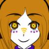 Lunatuica's avatar