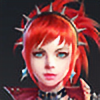 lunatwo's avatar