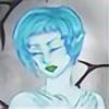 lunatykpandora's avatar