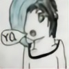 Lunauki's avatar