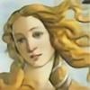 LunaUltravioleta's avatar