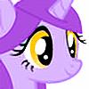 LunaUmbreonArt's avatar