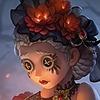 LunaUMey's avatar